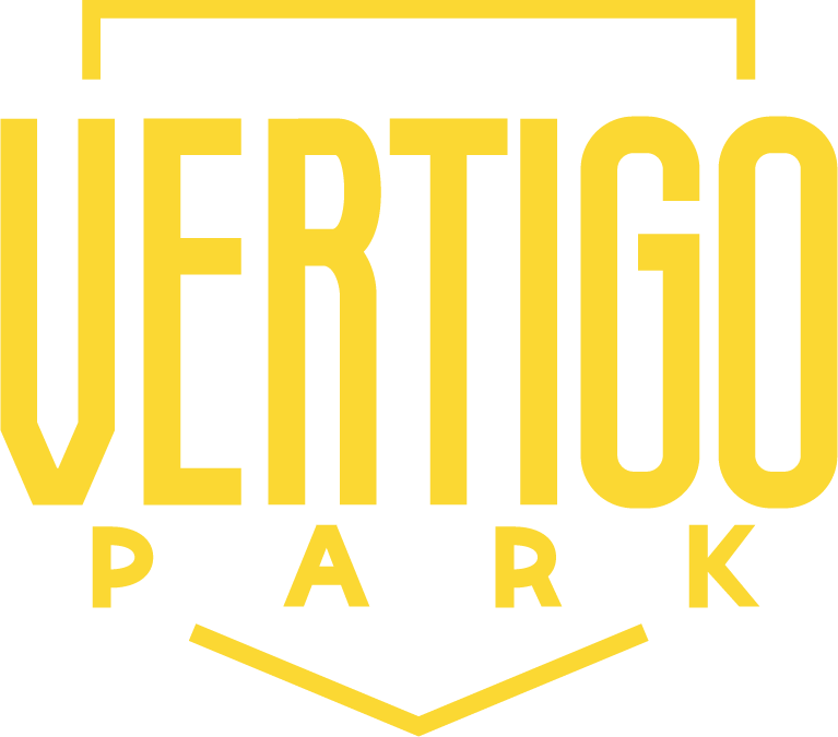 Vertigo Park